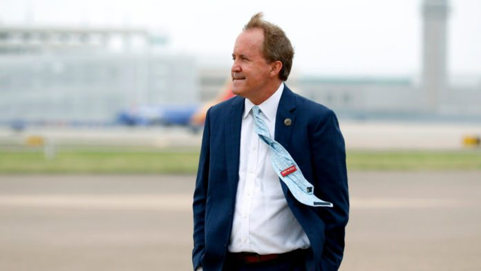 FBI expands bribery allegations against Texas AG Ken Paxton