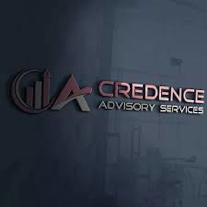 Malta advisory firm Credence linked to multiple tax avoidance probe fined for money laundering breaches