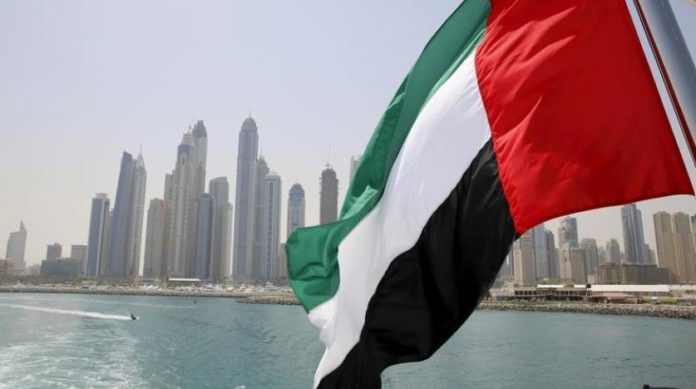 UAE to create new court to focus on money laundering and tax evasion