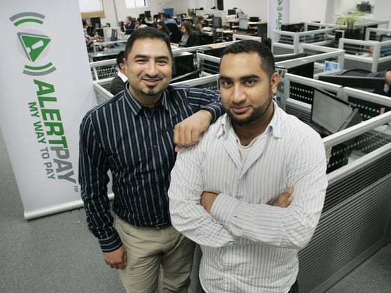 Montreal brothers jailed for laundering $250 million for criminal organizations