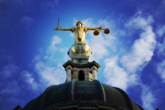 London solicitor suspended over suspicious money laundering transactions