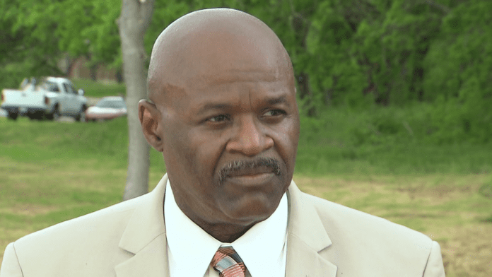 Dallas real estate developer indicted for bribing city council members