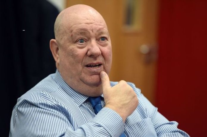 Liverpool City Council faces government probe amid Mayor's involvement in bribery scandal