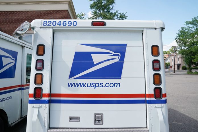 Former Postal employee pleads guilty to stealing cash and gift cards from the mail