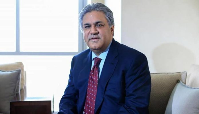 UK court orders extradition of Abraaj founder Arif Naqvi to US to face fraud, racketeering charges