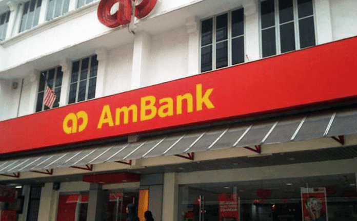 Malaysia's AmBank agrees to $700m settlement for role in 1MDB scandal