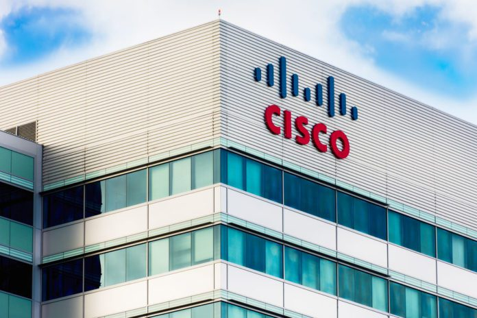 Cisco Systems probes former employees of China unit over embezzlement allegations
