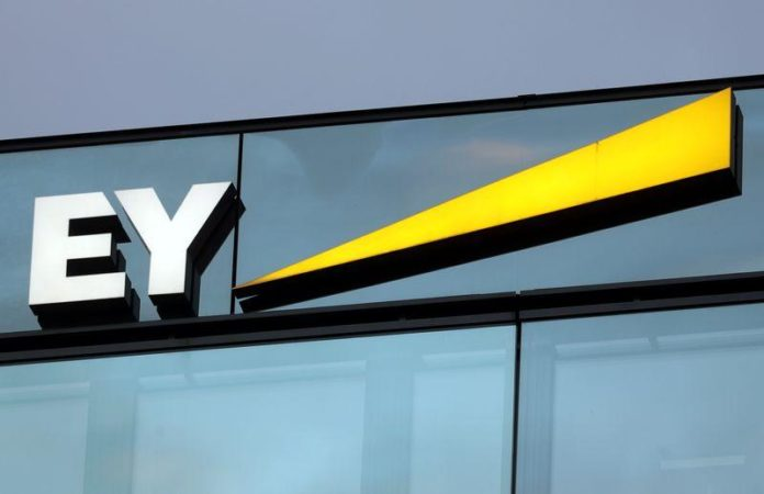 EY drops appeal against $10.8m payment awarded to whistleblower