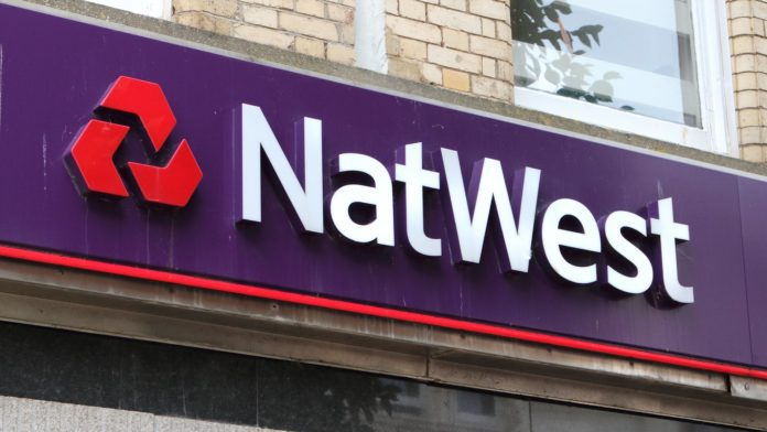 UK regulator launches criminal proceedings against NatWest over money laundering laws