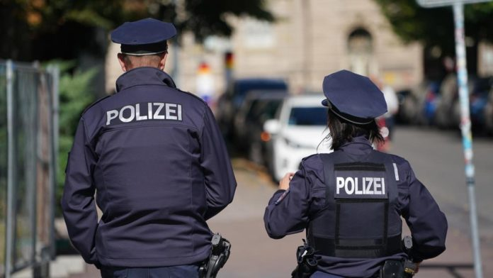 German police shut down child sex abuse platform with over 400,000 members