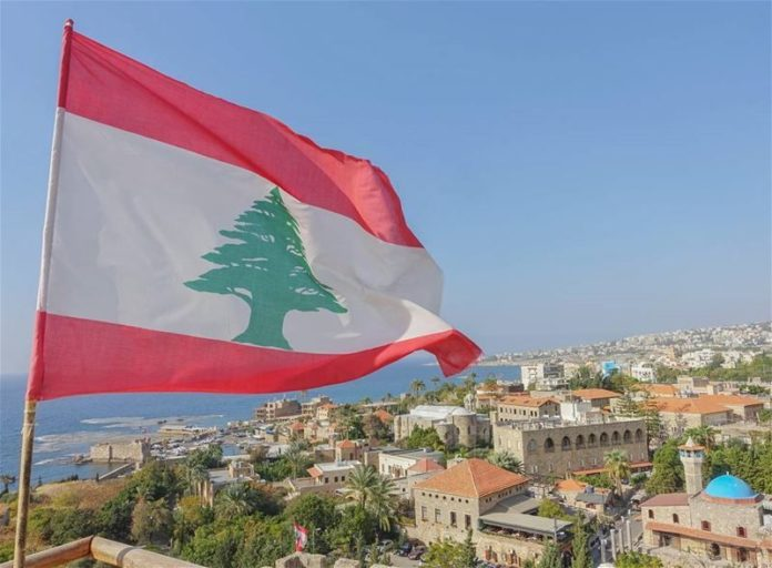 Lebanon charges two judges for accepting bribes & abuse of power