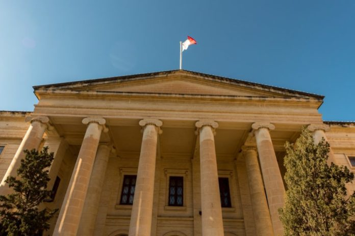 Malta's Allied Newspapers Group officials face fraud and money laundering charges
