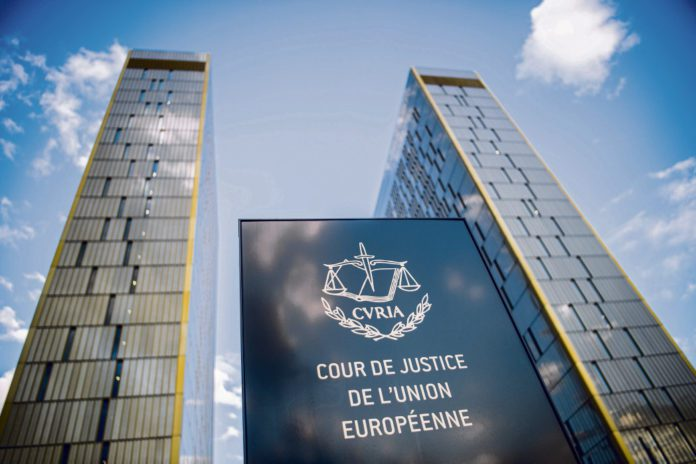 EU takes Luxembourg to court over failure to implement money laundering rules 2