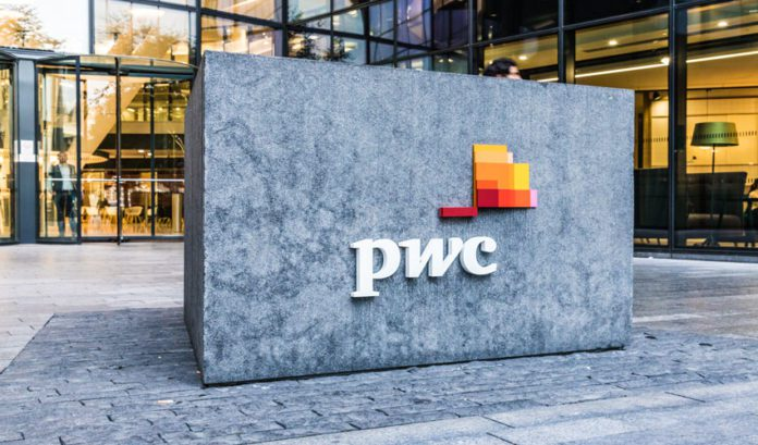 PwC faces lawsuit for failing to spot alleged fraud at racing car dealer