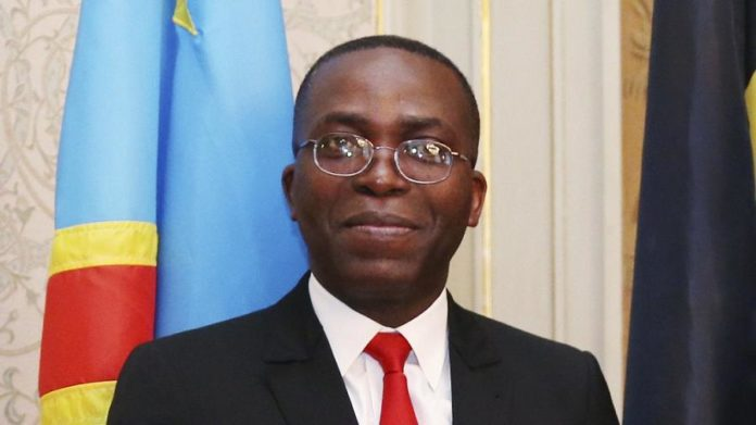 DR Congo prosecutors issued arrest warrant for former PM Ponyo in $140 million corruption case