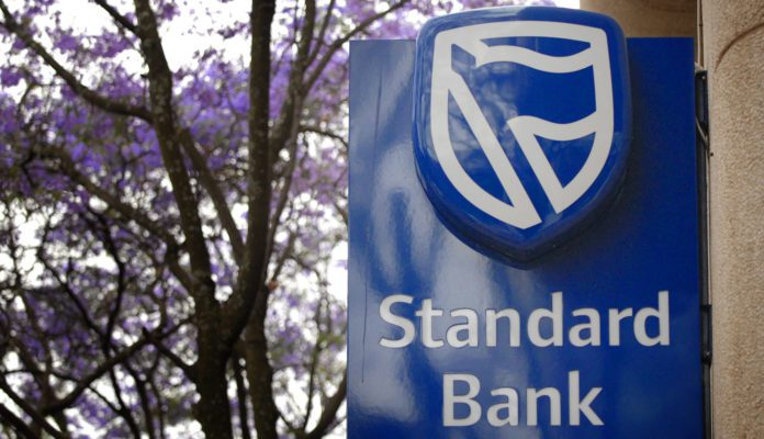 Bank of Mozambique fines Standard Bank $4.6million for fraudulent practices