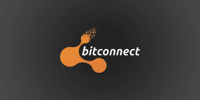 BitConnect founder charged with $2 billion cryptocurrency fraud